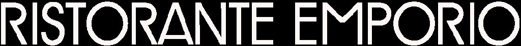 ristorante-emporio-logo-3