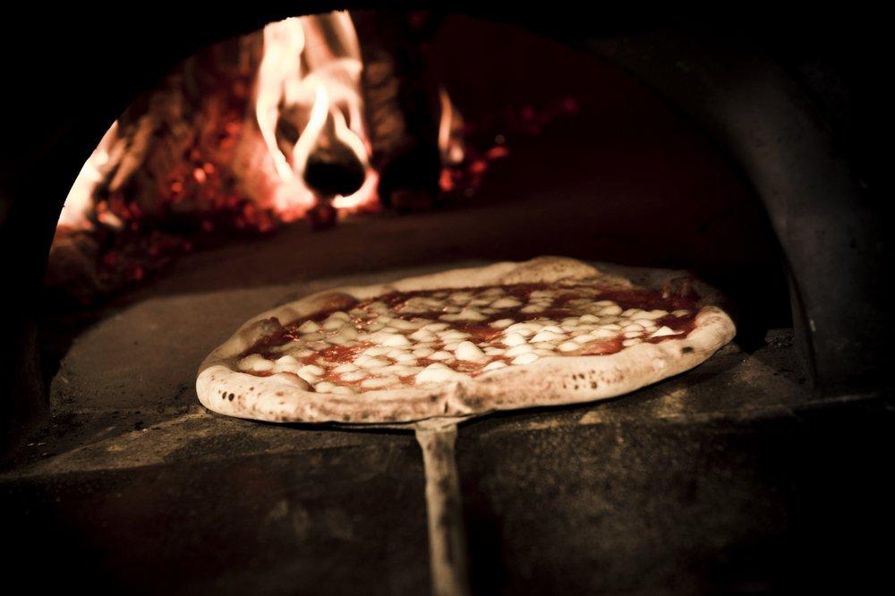 ristoranteemporio-rondissone-cucina-063