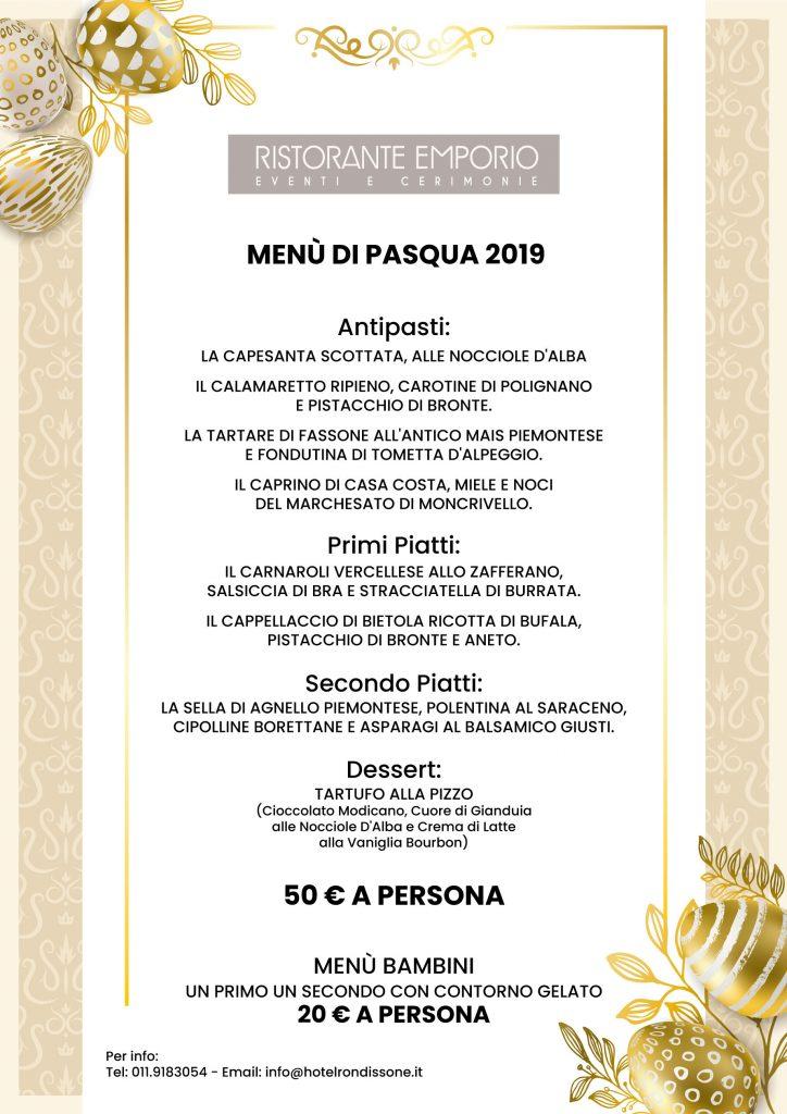 menu-di-pasqua-emporio-2019